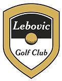 Lebovic LogoHD2.0.jpg