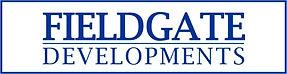FieldgateDevelopmentsLogo (JPEG Format).