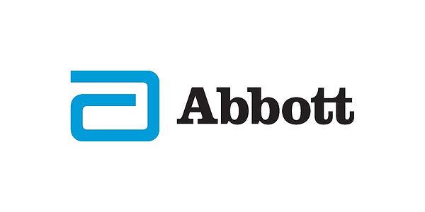 Abbott - new.jpg