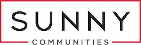 SUN Corporate - Logo Development.jpg