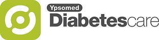 Ypsomed Diabetes LOG_DC_non-mylife.jpg