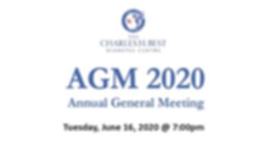 AGM Meeting.jpg