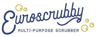 euroSCRUBBY_Logo-01.jpg