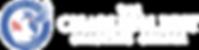 CHB horizontal logo sm.png