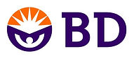 BD Logo Full Color[1].jpg