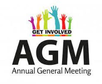 AGM Image.jpg