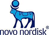 Novo Nordisk logo.jpg