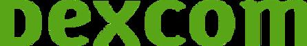 New Dexcom-Logo-Green_Digital_edited.png