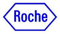 Roche.bmp.jpg