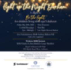 Invitation Light up the Night FINAL 12-1