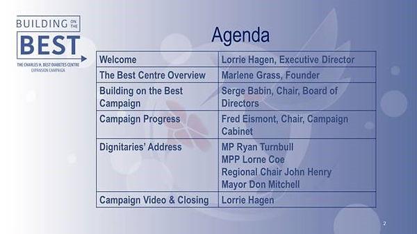 Campaign announcment agenda.jpg
