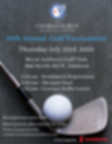 Golf Invite new date .png