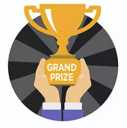 Prize.png