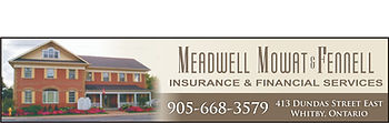 Meadwell Mowat.JPG
