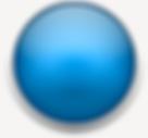 Button - Blue.png