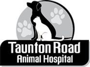 Taunton Rd Animal Hospital.png