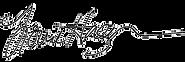 Lorrie signature.PNG