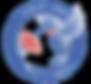 CHB Logo 2019.PNG