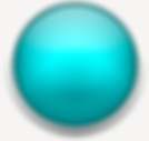 Button - Teal.png