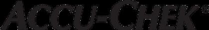 accu-chek-logo-header_1.png