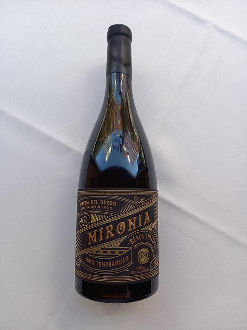 Mironia Black Edition 2017