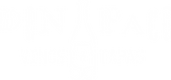don_pago_logo_whi.png