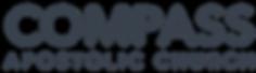CAC Logo_V6-09.png