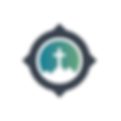 CAC Logo_V5-01.png