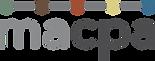 250px-Macpa-no-tag-logo@3x.png