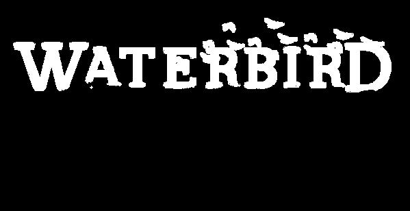WATERBIRD PRE LOGO_edited.png