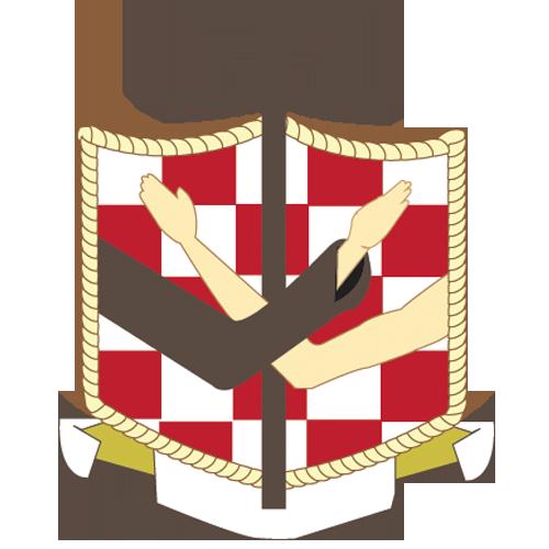 Franjevci-Logo