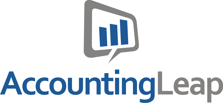 Accountingleap