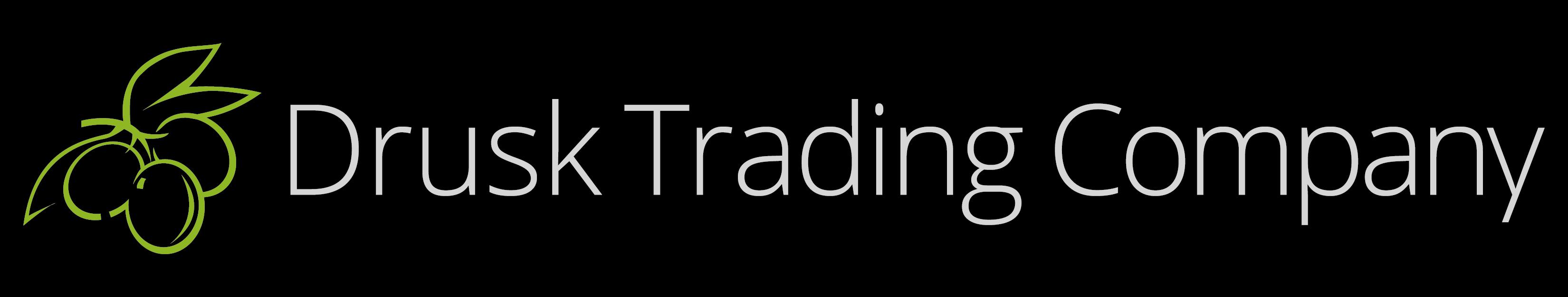 Drusk Trading Company