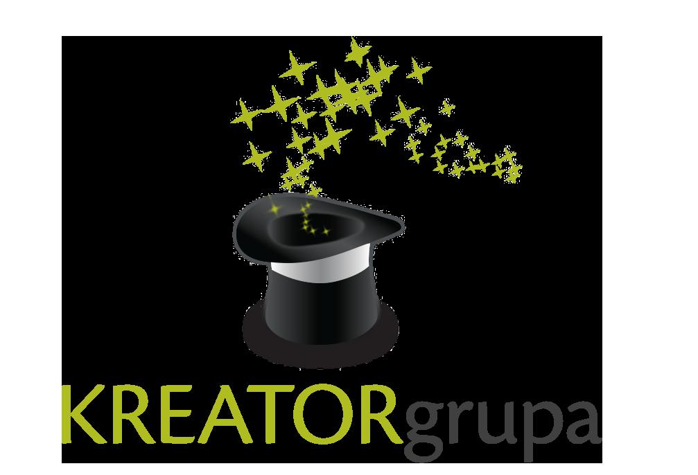 Kreator Grupa