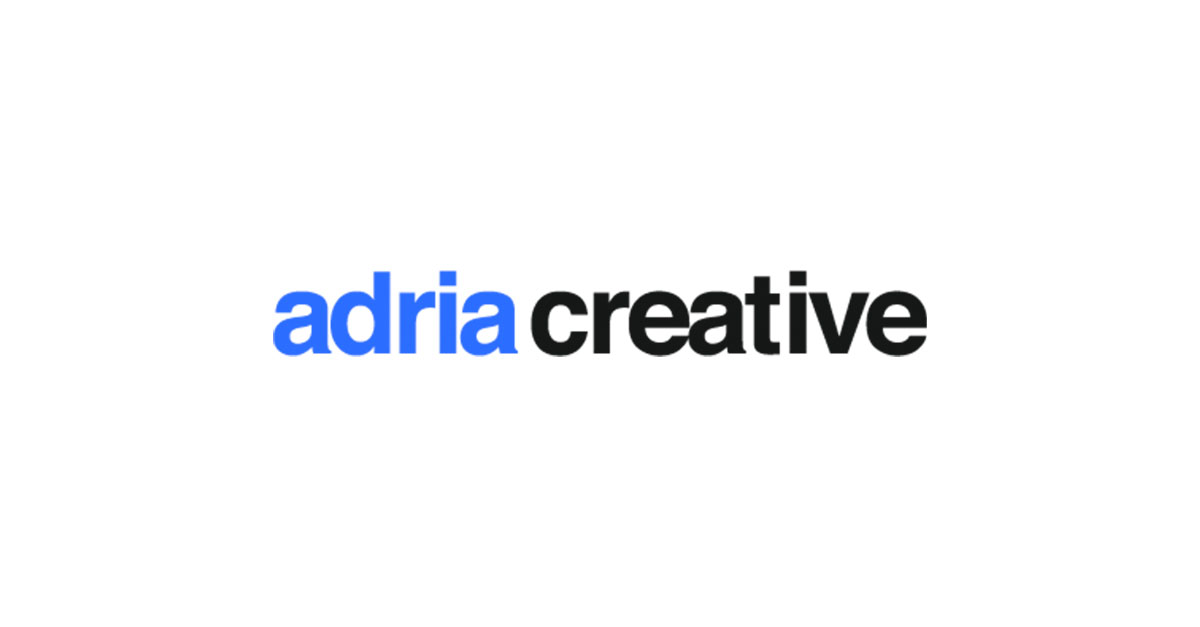 adria creative