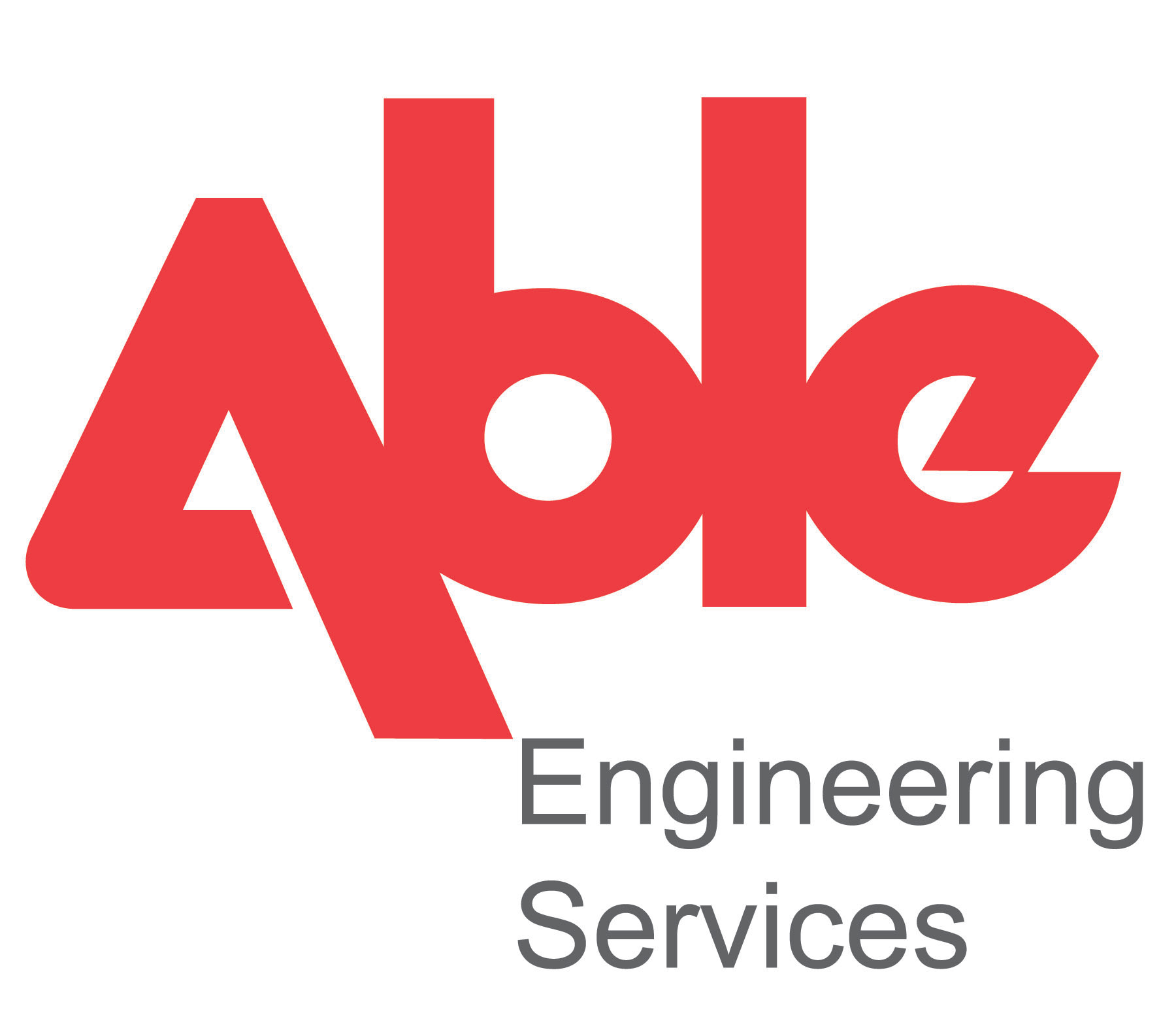 Able_Engineering_HiRes_Logo_1