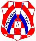 Hrvatska Zena