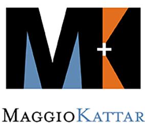 Maggio Kattar Nahajzer + Alexander