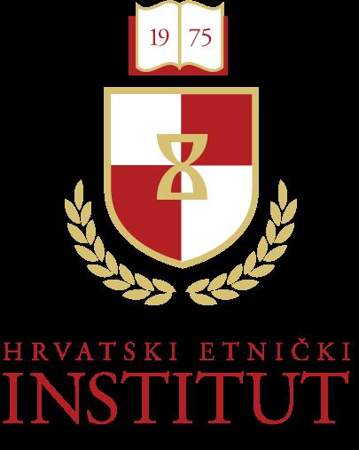 hrvatski-etnicki-institut-portrait-digital