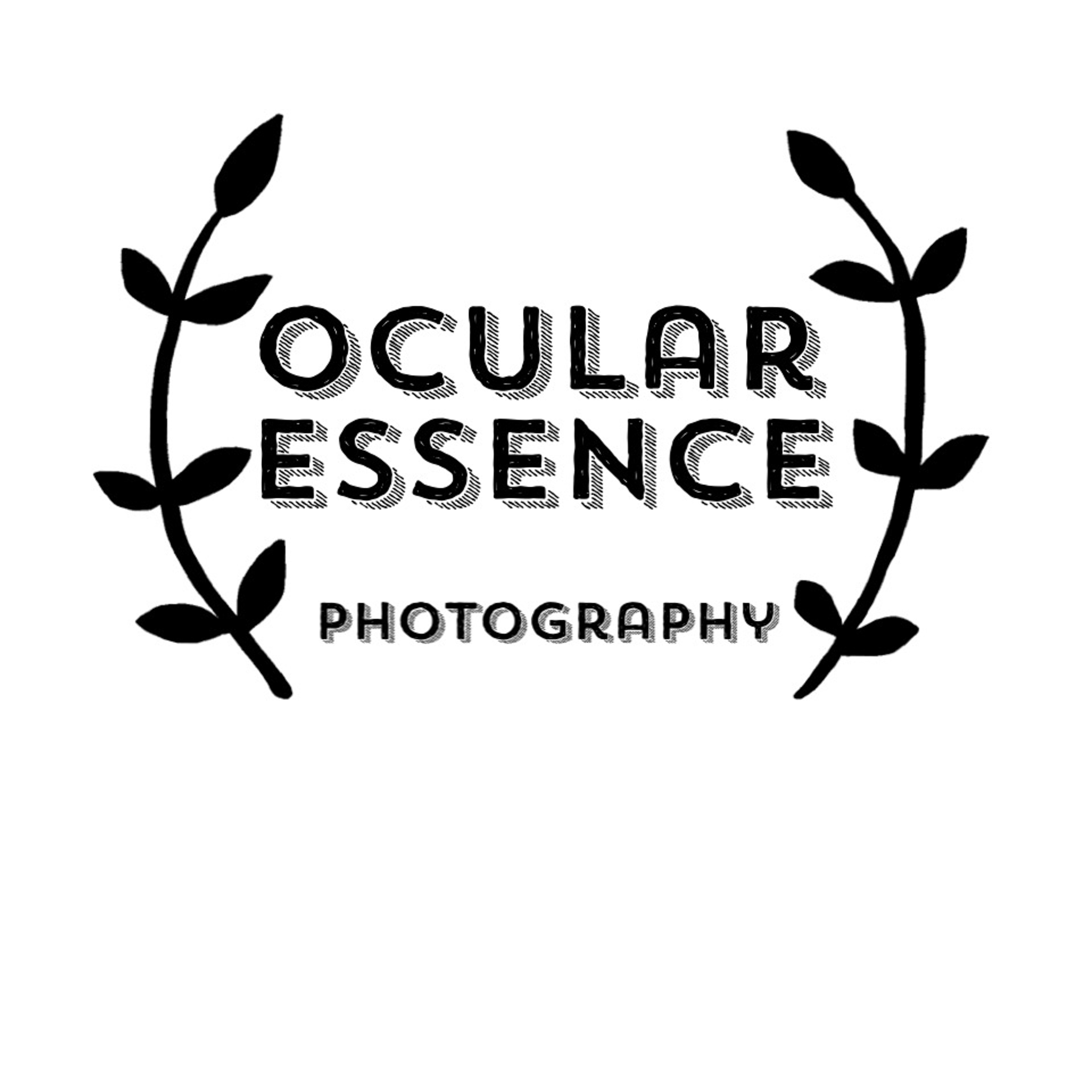 Ocular Essence Photography