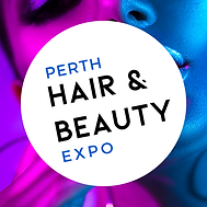 Perth hair and beauty.png