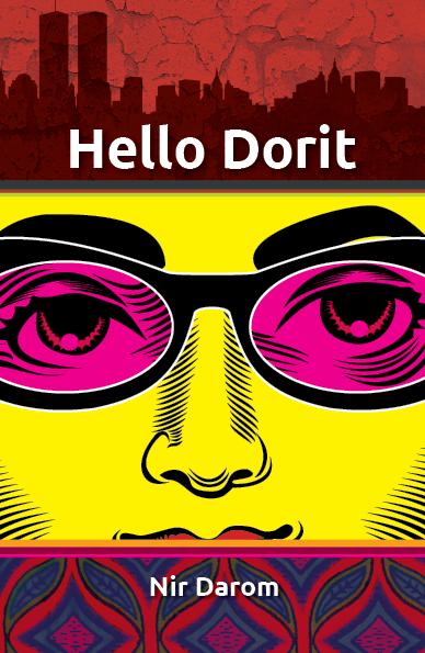 Hello_Dorit_Amazon Kindle.png