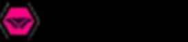 Simmetri Logo.png