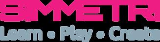 LogoFull.png