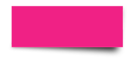 Pink button.png