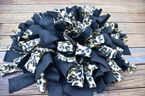 Small Snuffle Mat (as per picture)