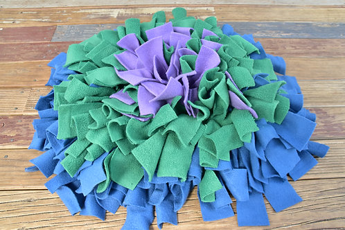 Large Snuffle Mat (as per picture)