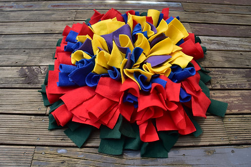 Medium Snuffle Mat (as per picture)