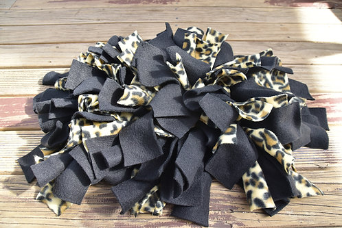 Choose your colours Small Snuffle Mat