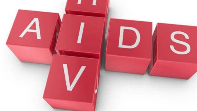 5/21 7:50-9:50 HIV/HCV & Intersection of Addiction with KY LPCC, LCSW, LADC